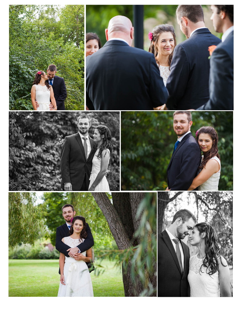 weddingblog1template